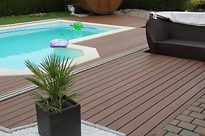 galerie kategorie terassenb den bild wpc terrassenboden. Black Bedroom Furniture Sets. Home Design Ideas