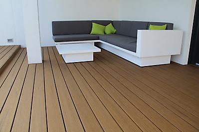 galerie kategorie terassenb den bild wpc boden. Black Bedroom Furniture Sets. Home Design Ideas