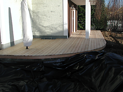 galerie kategorie terassenb den bild terrassenboden. Black Bedroom Furniture Sets. Home Design Ideas